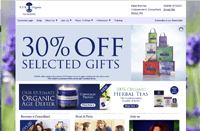 neals-yard-remedies-harmony-holistic