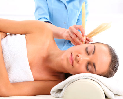 hopi-ear-candling-belfast-treatments